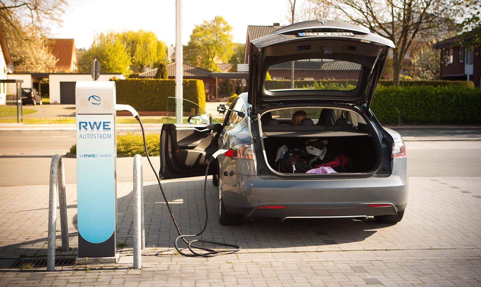 BerliiniAmsterdam-RWE-intercharge