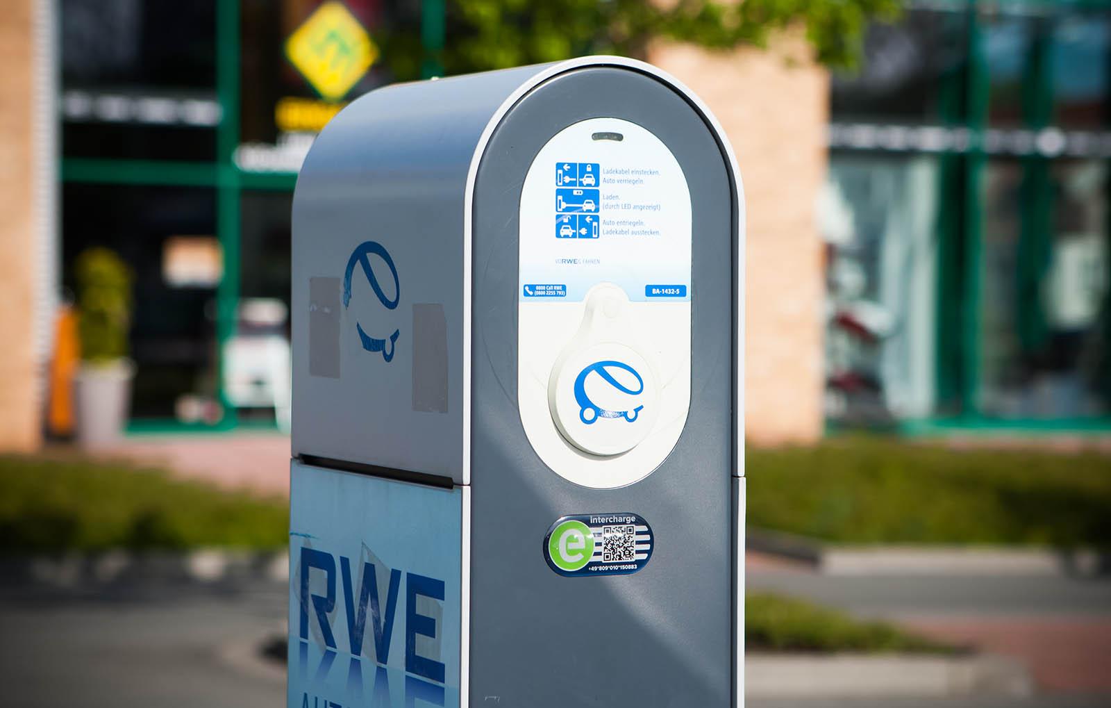 BerliiniAmsterdam-RWE-intercharge2