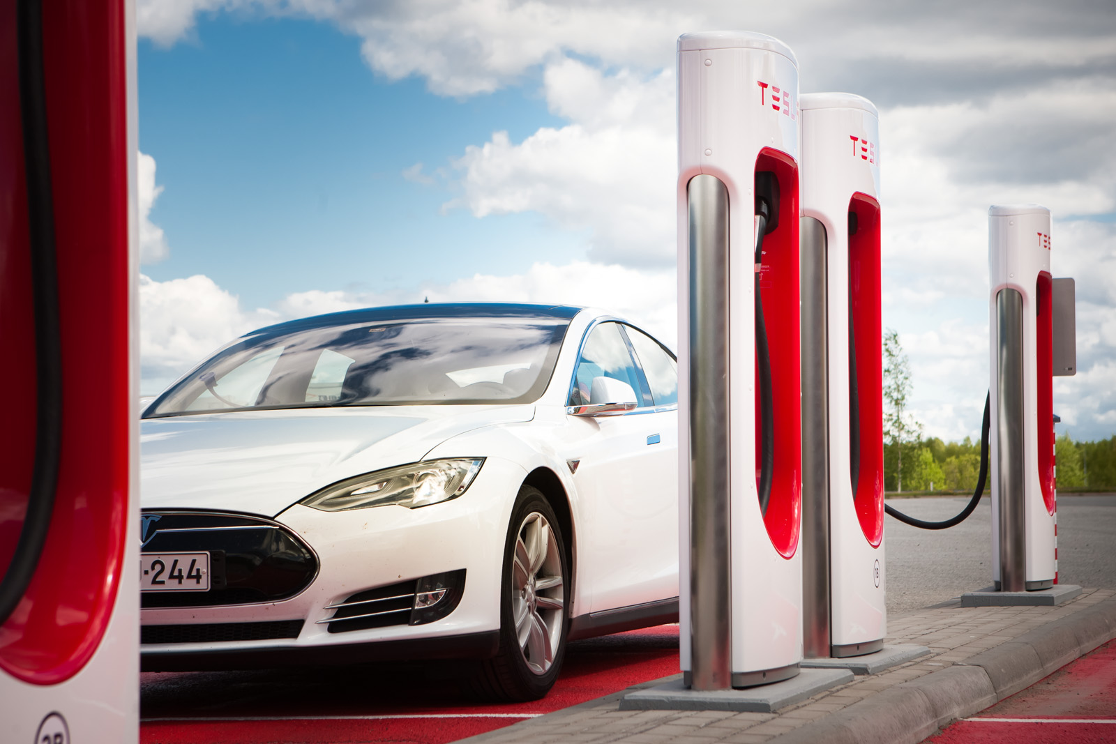Tesla-forBlog-0515-6