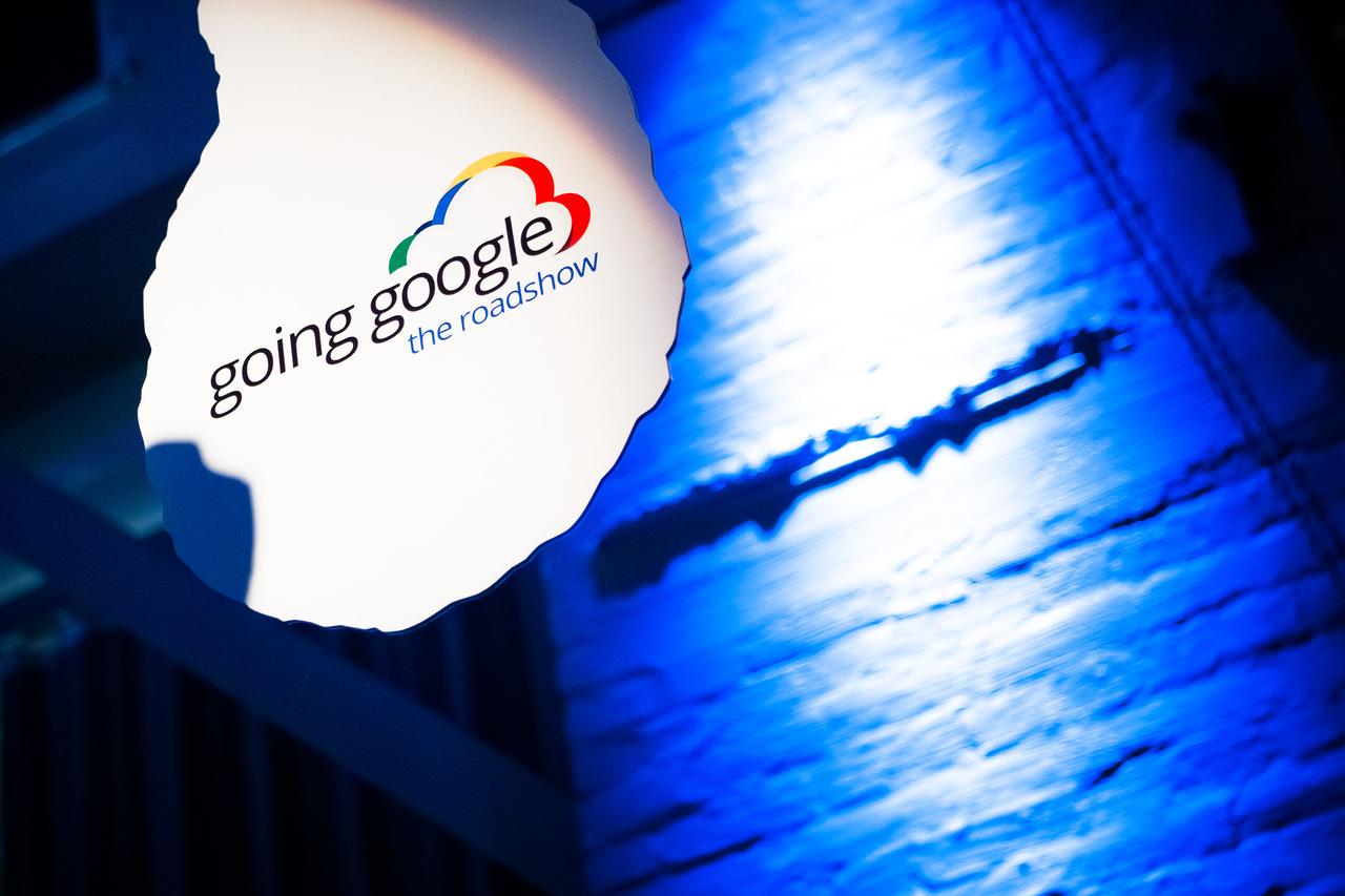 going-google-121