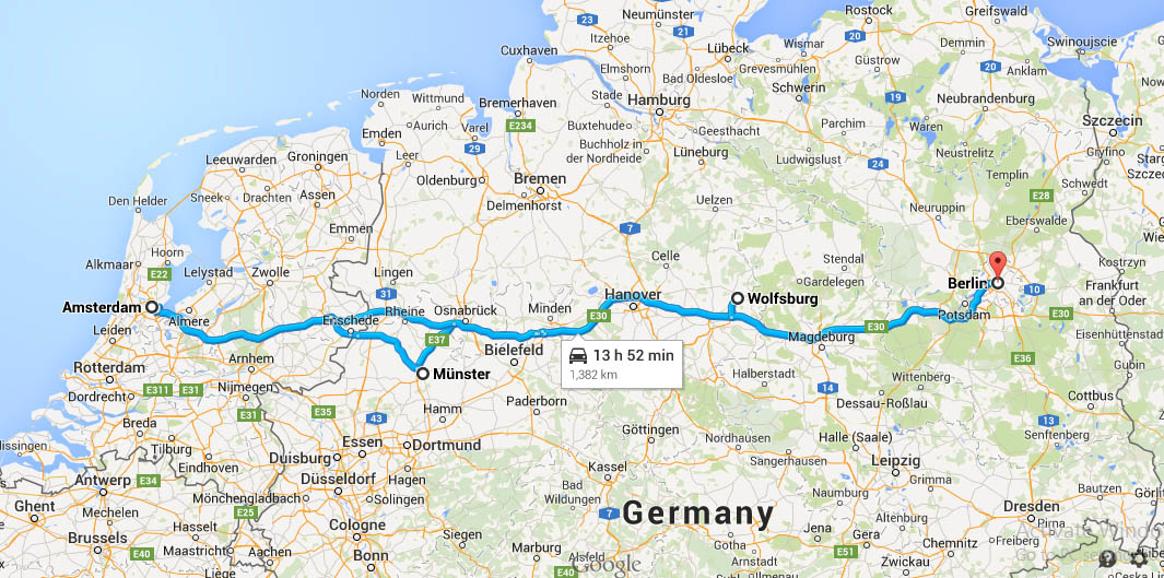 tesla-roadtrip-berlin-amsterdam
